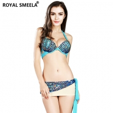 ROYAL SMEELA/皇家西米拉 文胸腰封-8835
