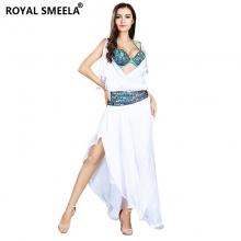 ROYAL SMEELA/皇家西米拉 演出服套装-7808组合(8842+8835)