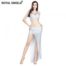 ROYAL SMEELA/皇家西米拉 演出服套装-7803组合(2807+6820)