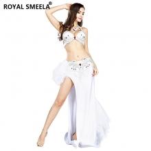ROYAL SMEELA/皇家西米拉 演出服套装-7807组合(8833+6816)