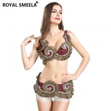 ROYAL SMEELA/皇家西米拉 文胸腰封-119066