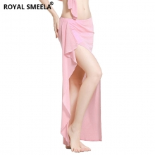 ROYAL SMEELA/皇家西米拉 裙子-119105