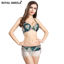 ROYAL SMEELA/皇家西米拉 文胸腰封-119061