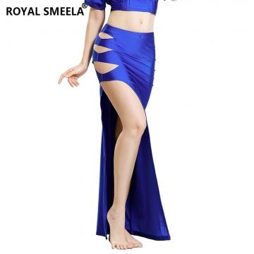ROYAL SMEELA/皇家西米拉 裙子-119129