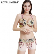 ROYAL SMEELA/皇家西米拉 文胸腰封-119120