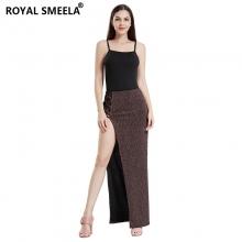 ROYAL SMEELA/皇家西米拉 演出服套装-7823组合(119131+119021)