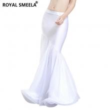ROYAL SMEELA/皇家西米拉 裙子-119128