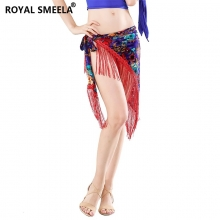 ROYAL SMEELA/皇家西米拉 臀巾-119155