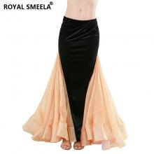 ROYAL SMEELA/皇家西米拉 裙子-119149