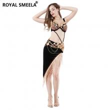 ROYAL SMEELA/皇家西米拉 演出服套装-7829组合(119147+119148)