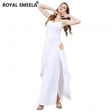 ROYAL SMEELA/皇家西米拉 小礼服-119133