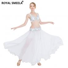 ROYAL SMEELA/皇家西米拉 演出服套装-120290组合(120207+6020)
