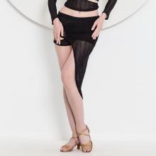 ROYAL SMEELA/皇家西米拉 裙子-120193